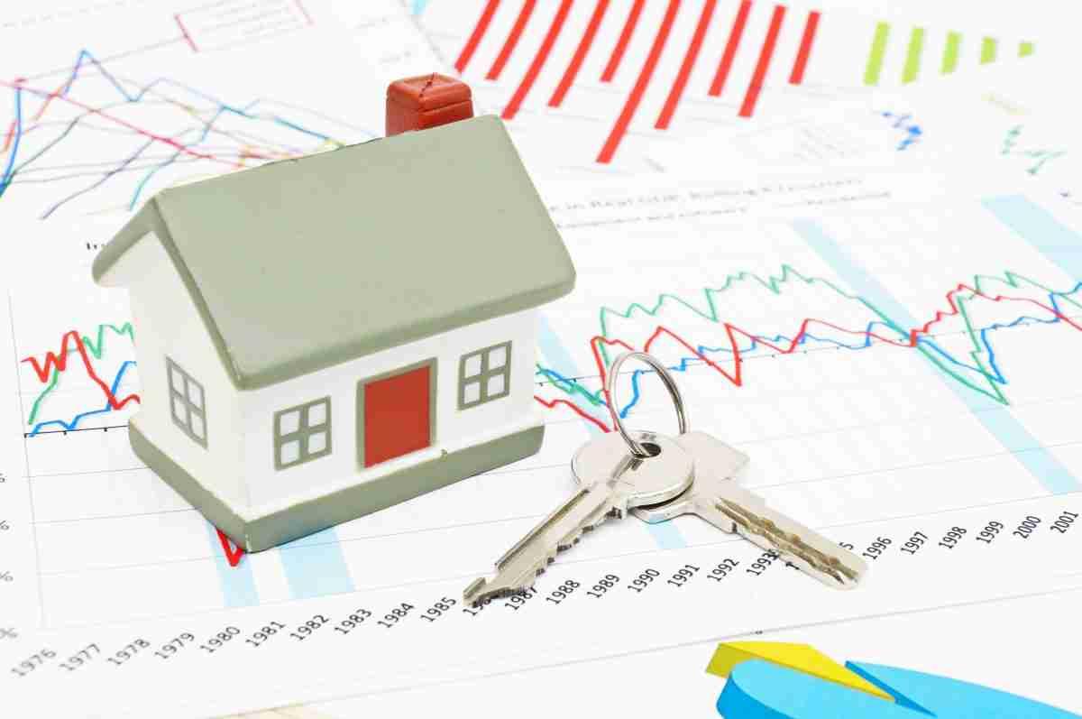 cost segregation and real estate Depreciation