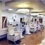 davita clinic