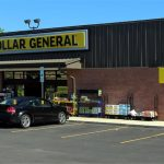 romance-arkansas-dollar general