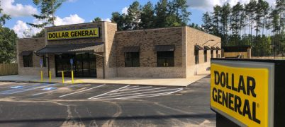 kennesaw dollar general location