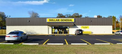 omaha dollar general location