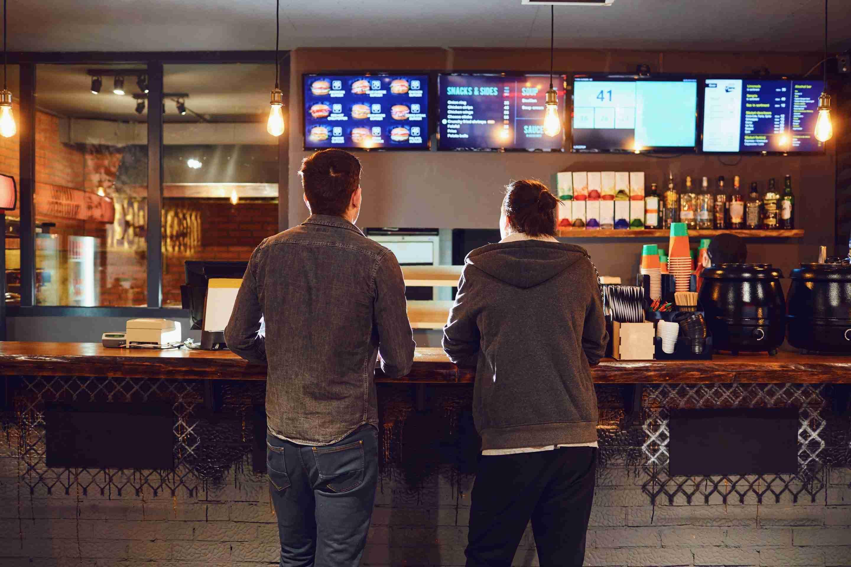 Amid COVID-19, Can I Still Buy a Fast-Food NNN Property?