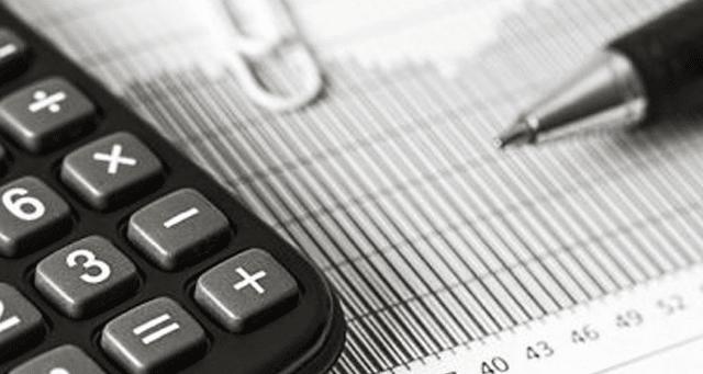 calculating UBIT tax