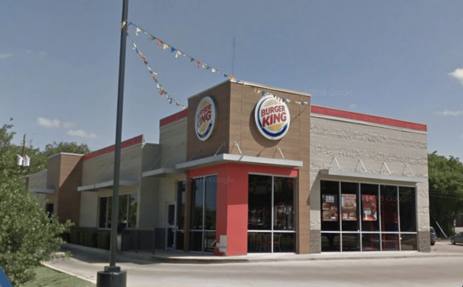 How NNN Seller Overcame COVID-19 Market Challenges to Make Deal on Burger King