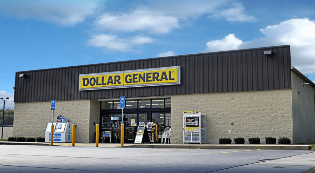 New NNN Investors Close on Dollar General Property in 20 Days