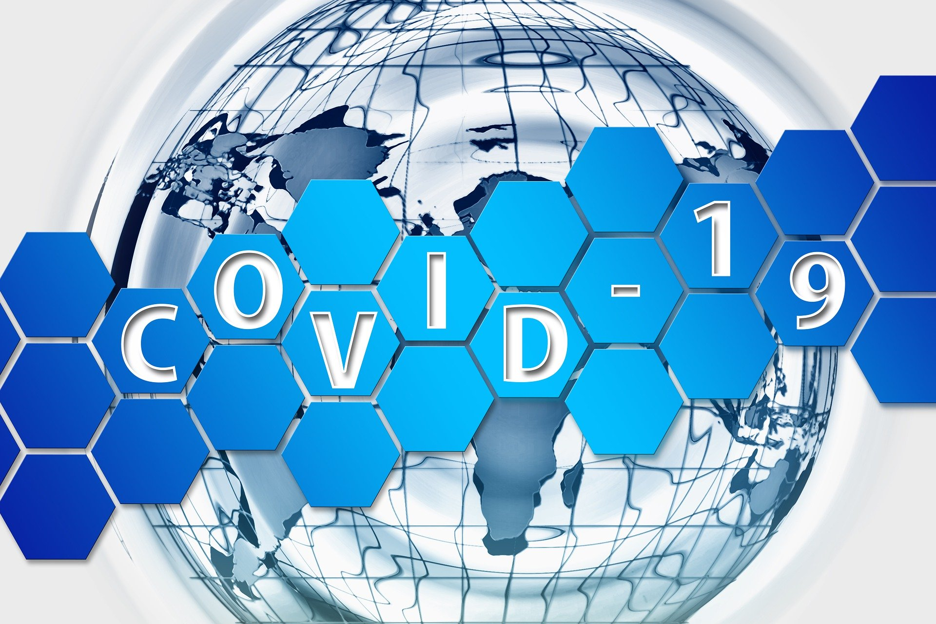 What COVID-19 is Teaching Us About Triple-Net Investments