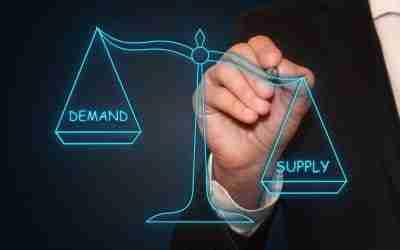 Dollar General Properties: High Demand Compresses Cap Rates