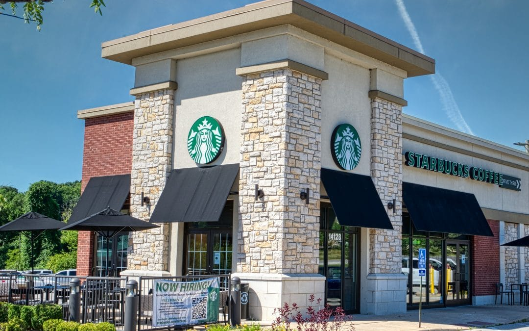 4 Things to Do Before Selling Your Triple Net Lease Property