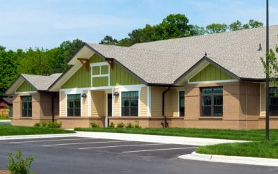 Westwood's NNN Tenant of the Quarter – Child Care Assets