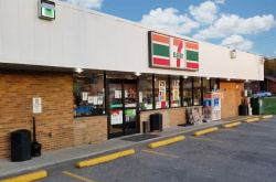 7-Eleven  South Charleston WV