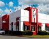 KFC  Russelville AR