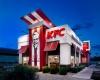 KFC   VA