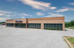 Sold,Davita Plant City FL,Florida Westwood NetLease Advisors,NNN Properties,Triple Net Properties, Net Lease Properties, Net Lease