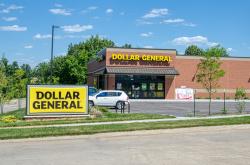 Sold,Dollar General Weston OH,Ohio Westwood NetLease Advisors,NNN Properties,Triple Net Properties, Net Lease Properties, Net Lease