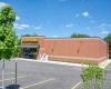 For Sale,Dollar General Romance AK,Arkansas Westwood NetLease Advisors,NNN Properties,Triple Net Properties, Net Lease Properties, Net Lease