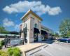 Sold,Starbucks Del City OK,Oklahoma Westwood NetLease Advisors,NNN Properties,Triple Net Properties, Net Lease Properties, Net Lease