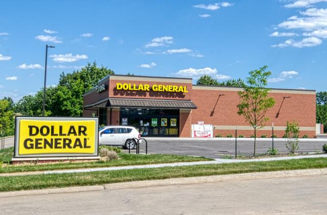 Sold,Dollar General Winslow AR,Arkansas Westwood NetLease Advisors,NNN Properties,Triple Net Properties, Net Lease Properties, Net Lease