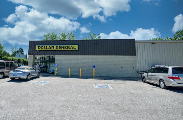 Sold,Dollar General Cleveland GA,Georgia Westwood NetLease Advisors,NNN Properties,Triple Net Properties, Net Lease Properties, Net Lease