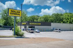 Sold,Dollar General Hickory NC,North Carolina Westwood NetLease Advisors,NNN Properties,Triple Net Properties, Net Lease Properties, Net Lease
