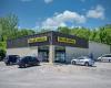 Sold,Dollar General Thompsonville, IL,Illinois Westwood NetLease Advisors,NNN Properties,Triple Net Properties, Net Lease Properties, Net Lease