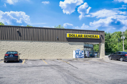 Sold,Dollar General Romance AR,Arkansas Westwood NetLease Advisors,NNN Properties,Triple Net Properties, Net Lease Properties, Net Lease