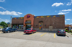 Sold,Taco Bell Kansas City MO,Missouri Westwood NetLease Advisors,NNN Properties,Triple Net Properties, Net Lease Properties, Net Lease
