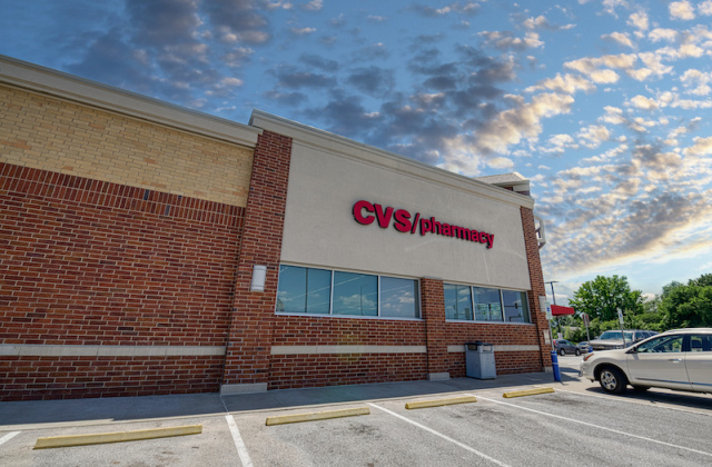 Sold,CVS Amherst NY,New York Westwood NetLease Advisors,NNN Properties,Triple Net Properties, Net Lease Properties, Net Lease
