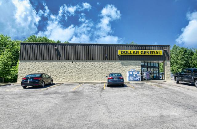 Sold,Dollar General Lexington IN ,Indiana Westwood NetLease Advisors,NNN Properties,Triple Net Properties, Net Lease Properties, Net Lease