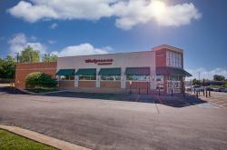Sold,Walgreens Omaha NE,Nebraska Westwood NetLease Advisors,NNN Properties,Triple Net Properties, Net Lease Properties, Net Lease