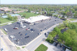 For Sale,Hawthorne Hills Shopping Center St, Charles, MO,Missouri Westwood NetLease Advisors,NNN Properties,Triple Net Properties, Net Lease Properties, Net Lease