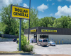 Sold,Dollar General Ponca City OK,Oklahoma Westwood NetLease Advisors,NNN Properties,Triple Net Properties, Net Lease Properties, Net Lease