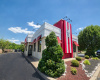 Sold,KFC Defiance OH,Ohio Westwood NetLease Advisors,NNN Properties,Triple Net Properties, Net Lease Properties, Net Lease