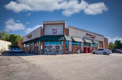 Sold,Walgreens Austin TX,Texas Westwood NetLease Advisors,NNN Properties,Triple Net Properties, Net Lease Properties, Net Lease