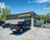 Sold,Dollar General Fulton MO,Missouri Westwood NetLease Advisors,NNN Properties,Triple Net Properties, Net Lease Properties, Net Lease