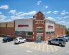 Sold,CVS Odessa TX,Texas Westwood NetLease Advisors,NNN Properties,Triple Net Properties, Net Lease Properties, Net Lease