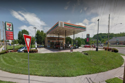 7-Eleven 13515 Big Bend Rd Saint Louis MO 63088