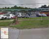 Retail Center Portfolio 8270 St. Charles Rock RD and 8316 Lackland ST.