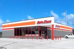 AutoZone  Kissimee FL