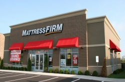 Mattress Firm  Kent OH