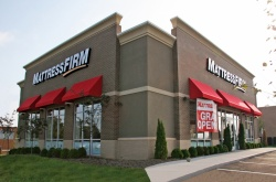 Mattress Firm 4030 Cascades Blvd Kent OH