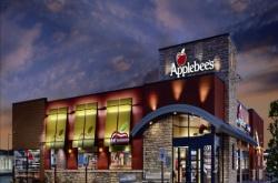 Applebee's   NE