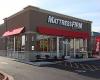 The Mattress Firm
