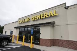 Dollar General  Festus MO
