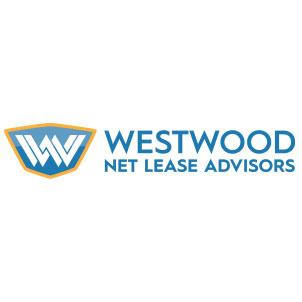 Westwood Net Lease Advisors