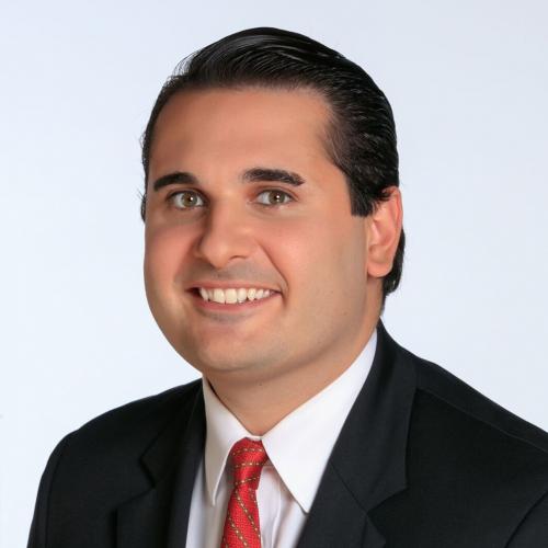 Mike Kocur