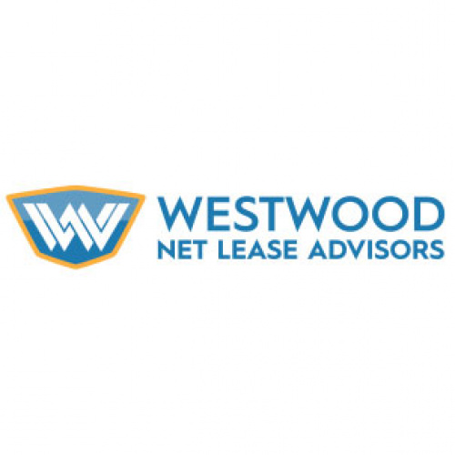 Westwood Net Lease Advisors
