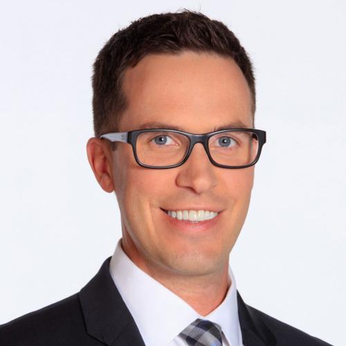 Chris Schellin